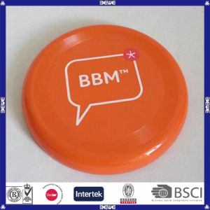 Hotselling Cheap Flying PP Plastic Frisbee pictures & photos