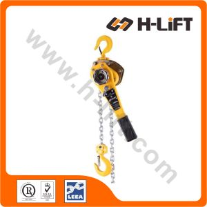 Lifting Hoist Manual Lever Hoist Lh-C Type pictures & photos