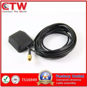 GPS/4G MIMO Antenna pictures & photos