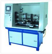 Vacuum Automatic Rubber Gasket/Washer Cutting Machine pictures & photos