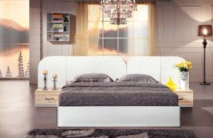Home Furniture Bedroom in Bed