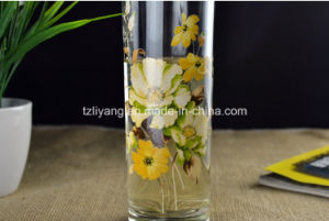 Heat Transfer Pet Film for Glass pictures & photos