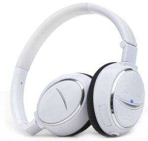 Colorful Bluetooth Headphone Bluetooth Headset (RH-K898-045) pictures & photos