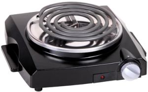 Electric Spiral Heater Stove (SB-HP01A) pictures & photos