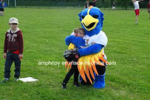 Eagle Animal Cartoon Costume pictures & photos