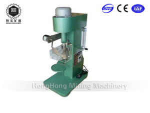 Capacity 05-8L Flotation Machine Used for Laboratory