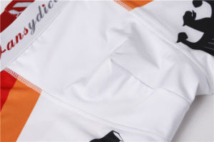 Compression Trousers Fitness Exercise Surfing training Shorts for Men (AKNK-1022) pictures & photos