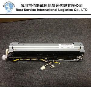 Drum & Fuser Unit HP Color Laserjet Cp4025/Cp4525/Cm4540/Cp4005n pictures & photos
