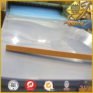 0.5mm Printing PVC Sheet pictures & photos