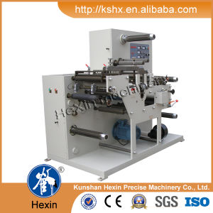 CE ISO Big Size Rolling Material Slitting Machine pictures & photos