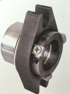 Excellent Mechanical Seal with Equilibrium Rotating Seal Ring pictures & photos