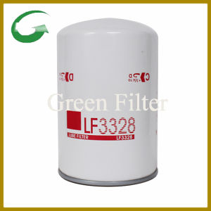 Lube Filter Use for Fleetguard (LF3328) pictures & photos