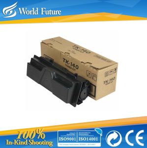 Compatible Tk140 Copier Toner Cartridge for Kyocera Fs-1100n pictures & photos