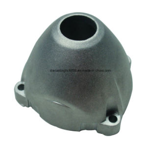 Electric Power Tools Series Die Casting Parts pictures & photos