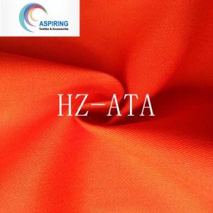 100% Cotton 20X20 108X58 Uniform Fabric pictures & photos
