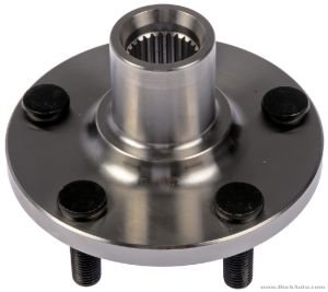 Wheel Hub for Toyota Avensis OEM 43502-32080