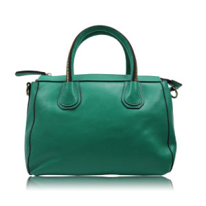 Best Selling Spring Designs Handbags for Women pictures & photos