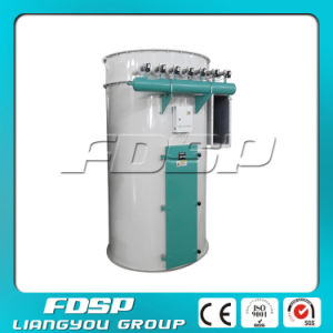 CE Approved Pulse Dust Collector for Feed Processing pictures & photos