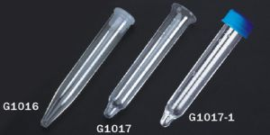 Test Tube (5ml, 12ml ) (G1015, G1016, G1017,G1017-1) pictures & photos