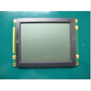 4.7 Inch Monochrome LCD Panel pictures & photos