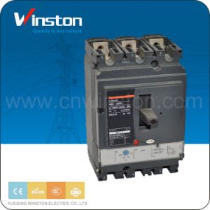 Accept Paypal Motor Starter Types Ns 160A New Circuit Breaker pictures & photos