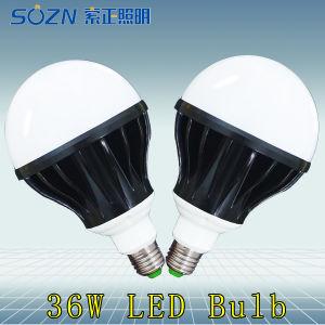 LED Light Bulb 36W with High Power LED