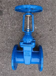 GB Water Supplier Sustaining Valve pictures & photos