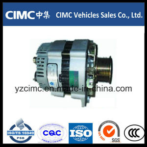Sinotruk HOWO Truck Spare Parts Alternator pictures & photos