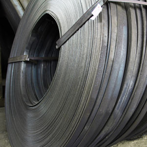 Galvanized Surface Treatment Steel Coils pictures & photos