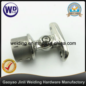 Balustrade Accessory Reducer and Tube Holder Wt-S4015-38 pictures & photos