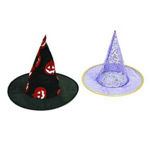 Witch Hat, Santa Hat, Festival Hat, Canival Hat (JRA029) pictures & photos