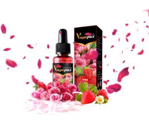 DIY E Liquid Enegy E Liquid for Vpplay pictures & photos