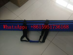 220 Channels Hi-Target V90 Plus Gnss Rtk GPS Receiver pictures & photos