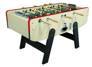 """60"""" Coin Operator Soccer Table (F311) pictures & photos"""
