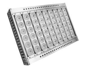 Ledsmaster 400W LED Flood Light for Professional Stadium pictures & photos