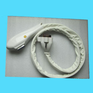 Factory Suggested Opt Hair Removal Skin Rejuvenation System Hot Sale pictures & photos