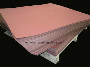 100% Wood Pulp Electrical Insulation Paper, Insulation Press Board, Insulation Board, Insulating Paper Board, Insulation Sheet, Insulation Presspan, Fish Paper