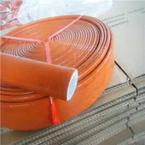 Fire Sleeve Use for Steel Factory or Hose pictures & photos