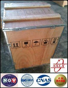 Zn63A Indoor Vacuum Circuit Breaker (fixed type) pictures & photos