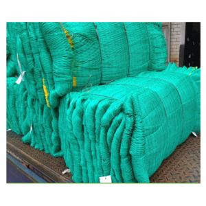 Polyethylene Vineyard Netting Fruit Garden Anti Bird Net pictures & photos