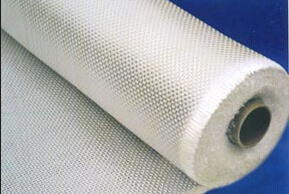Heat-Resistant Fiberglass Fire Cloth for Safety Protection pictures & photos