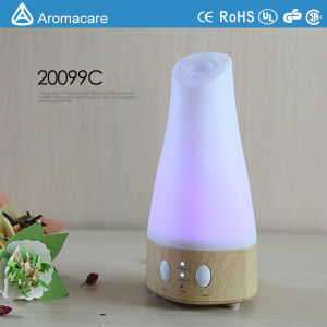 Essential Oil Diffuser with Mist (20099C) pictures & photos