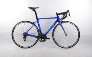 Frc 91, Roadbike, Carbon Fork, Frame, 22sp pictures & photos