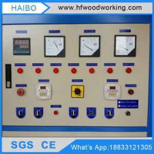 Dx-8.0III-Dx Lumber Drying Machine/Timber Drying Machine/Wood Drying Machine pictures & photos