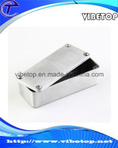 China Manufacturer Custom Waterproof Sheet Metal Enclosure pictures & photos
