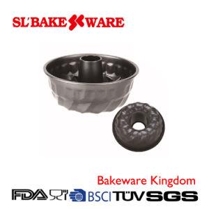 Bunform Pan Carbon Steel Nonstick Bakeware (SL-Bakeware)