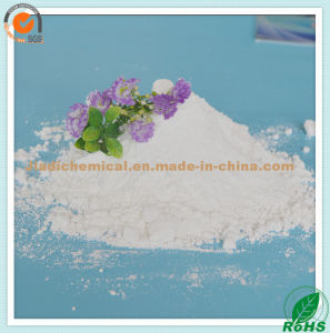 High Quality Precipitated Barium Sulfate for Sale with Jiadi Brand