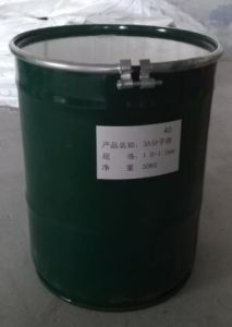 3A Zeolite Molecular Sieve as I. G. Desiccant pictures & photos