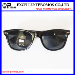 2015 Latest Design High Quality Wholesale Cheap Sunglasses (EP-G9210) pictures & photos