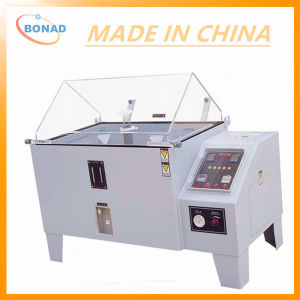Laboratory Use Salt Spray Test Chamber with Ce Form pictures & photos